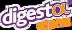 digesta Logo